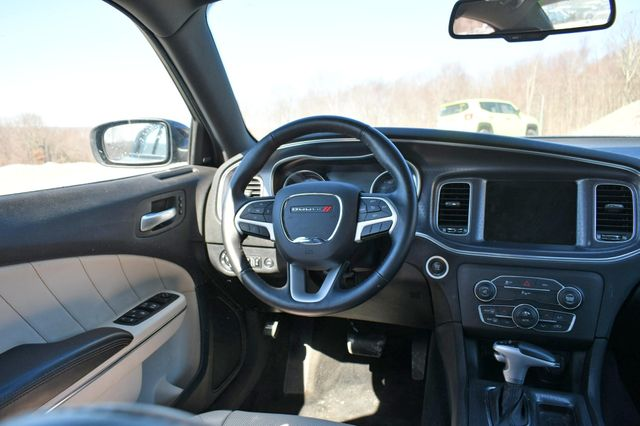 2016 Dodge Charger SXT AWD Naugatuck, Connecticut 14