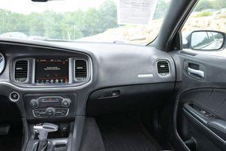 2016 Dodge Charger SXT AWD Naugatuck, Connecticut 16