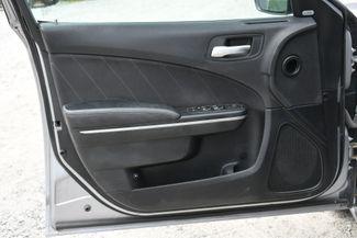 2016 Dodge Charger SXT AWD Naugatuck, Connecticut 17