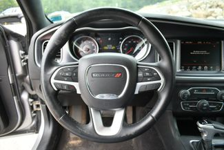2016 Dodge Charger SXT AWD Naugatuck, Connecticut 18