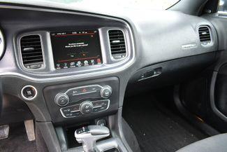 2016 Dodge Charger SXT AWD Naugatuck, Connecticut 19