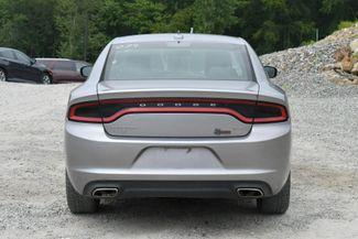 2016 Dodge Charger SXT AWD Naugatuck, Connecticut 5
