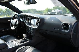 2016 Dodge Charger SXT AWD Naugatuck, Connecticut 11