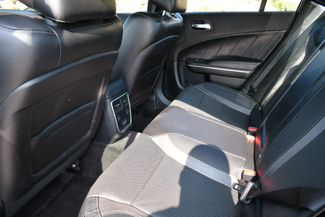 2016 Dodge Charger SXT AWD Naugatuck, Connecticut 15