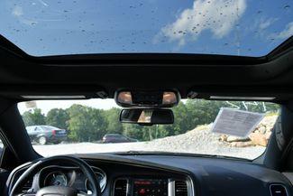 2016 Dodge Charger SXT AWD Naugatuck, Connecticut 20