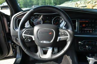 2016 Dodge Charger SXT AWD Naugatuck, Connecticut 23