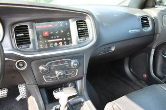2016 Dodge Charger SXT AWD Naugatuck, Connecticut 24