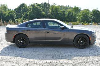 2016 Dodge Charger SXT AWD Naugatuck, Connecticut 7