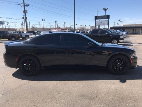 2016 Dodge Charger R/T | Oklahoma City, OK | Norris Auto Sales (NW 39th) in Oklahoma City, OK