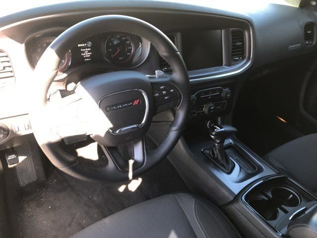 2016 Dodge Charger R/T in Oklahoma City, OK 73122