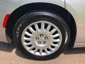 2016 Dodge Charger AWD Police 5.7L V8 HEMI Osseo, Minnesota 28