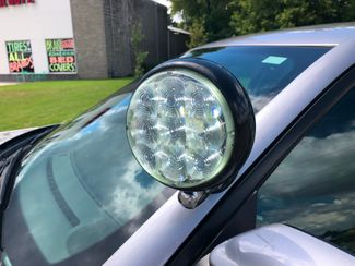 2016 Dodge Charger AWD Police 5.7L V8 HEMI Osseo, Minnesota 24
