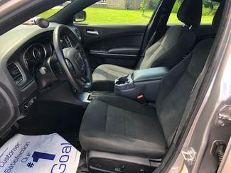 2016 Dodge Charger AWD Police 5.7L V8 HEMI Osseo, Minnesota 10