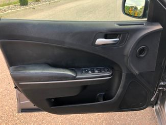 2016 Dodge Charger AWD Police 5.7L V8 HEMI Osseo, Minnesota 20