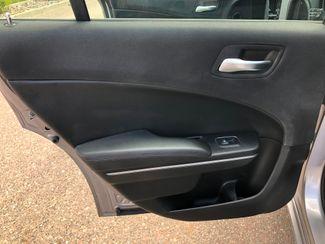 2016 Dodge Charger AWD Police 5.7L V8 HEMI Osseo, Minnesota 22