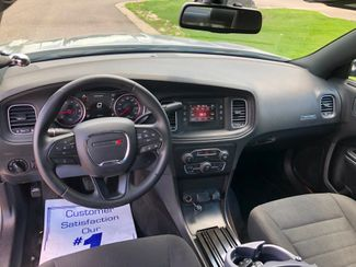 2016 Dodge Charger AWD Police 5.7L V8 HEMI Osseo, Minnesota 12