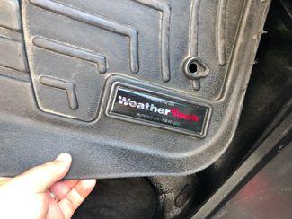 2016 Dodge Charger AWD Police 5.7L V8 HEMI Osseo, Minnesota 31