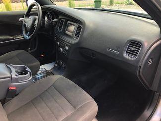 2016 Dodge Charger AWD Police 5.7L V8 HEMI Osseo, Minnesota 9