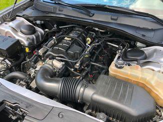 2016 Dodge Charger AWD Police 5.7L V8 HEMI Osseo, Minnesota 33