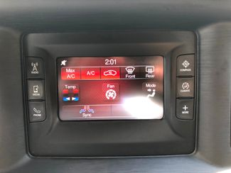 2016 Dodge Charger AWD Police 5.7L V8 HEMI Osseo, Minnesota 16