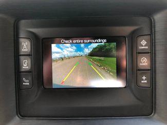 2016 Dodge Charger AWD Police 5.7L V8 HEMI Osseo, Minnesota 17
