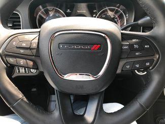 2016 Dodge Charger AWD Police 5.7L V8 HEMI Osseo, Minnesota 13