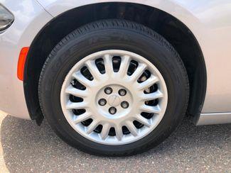 2016 Dodge Charger AWD Police 5.7L V8 HEMI Osseo, Minnesota 26