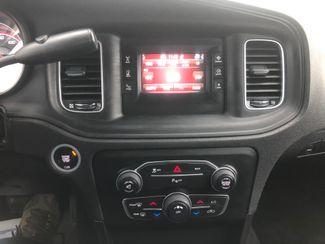 2016 Dodge Charger AWD Police Osseo, Minnesota 9