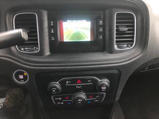 2016 Dodge Charger AWD Police Osseo, Minnesota 10