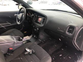 2016 Dodge Charger Police AWD Osseo, Minnesota 9
