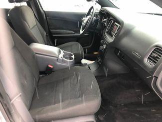 2016 Dodge Charger Police AWD Osseo, Minnesota 11