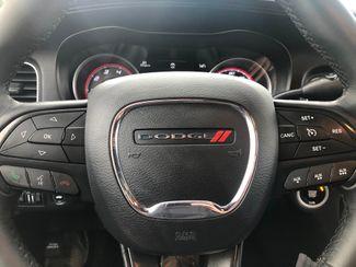 2016 Dodge Charger Police AWD Osseo, Minnesota 21