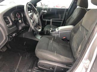 2016 Dodge Charger Police AWD Osseo, Minnesota 10