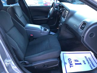 2016 Dodge Charger AWD 5.7L V8 HEMI Police Osseo, Minnesota 9
