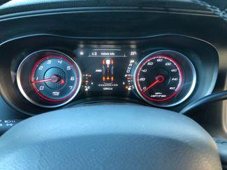 2016 Dodge Charger AWD 5.7L V8 HEMI Police Osseo, Minnesota 18