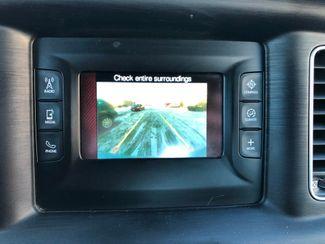 2016 Dodge Charger AWD 5.7L V8 HEMI Police Osseo, Minnesota 23