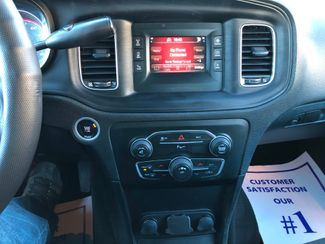 2016 Dodge Charger AWD 5.7L V8 HEMI Police Osseo, Minnesota 21