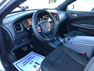 2016 Dodge Charger AWD 5.7L V8 HEMI Police Osseo, Minnesota 6