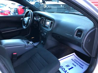 2016 Dodge Charger AWD 5.7L V8 HEMI Police Osseo, Minnesota 7
