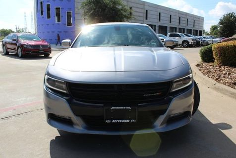 2016 Dodge Charger R/T | Plano, TX | Consign My Vehicle in Plano, TX