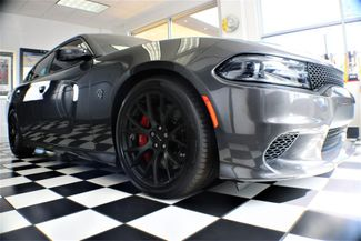 2016 Dodge Charger SRT Hellcat in Pompano, Florida 33064