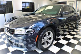 2016 Dodge Charger SXT in Pompano, Florida 33064