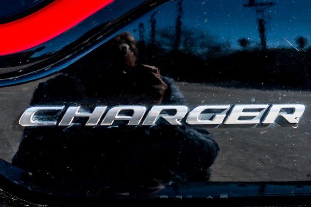 2016 Dodge Charger SXT Reseda, CA 51