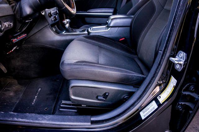 2016 Dodge Charger SXT Reseda, CA 13