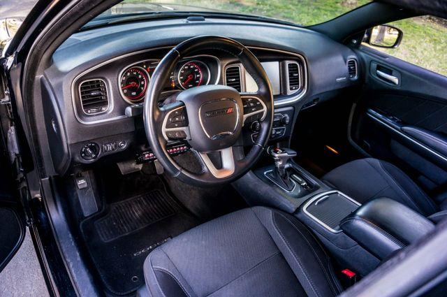 2016 Dodge Charger SXT Reseda, CA 14