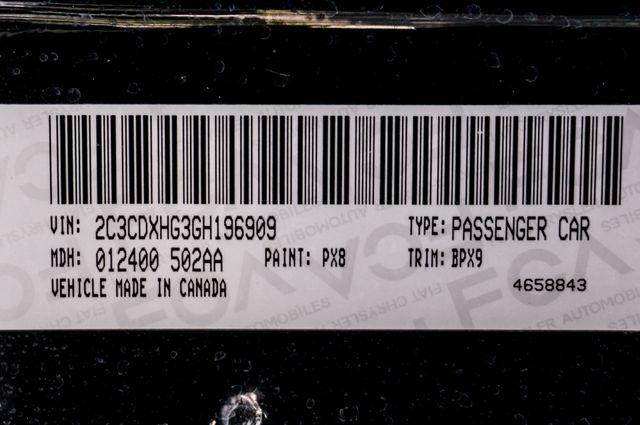 2016 Dodge Charger SXT Reseda, CA 44