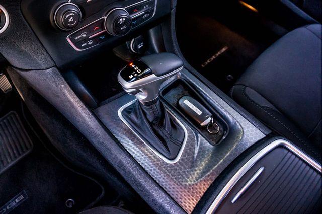 2016 Dodge Charger SXT Reseda, CA 33
