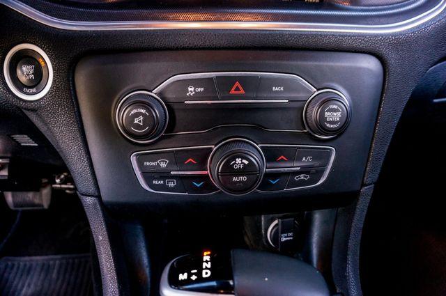 2016 Dodge Charger SXT Reseda, CA 30