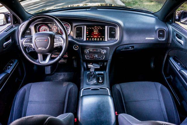 2016 Dodge Charger SXT Reseda, CA 17