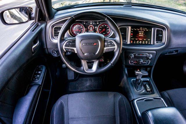 2016 Dodge Charger SXT Reseda, CA 18